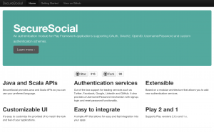 secure_social